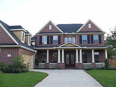 David Weekley Homes Houston Texas Images Frompo