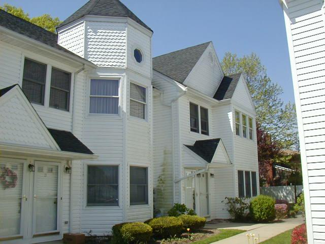 Condos for sale in wantagh new york mls 2287063 for Condos for sale in new york