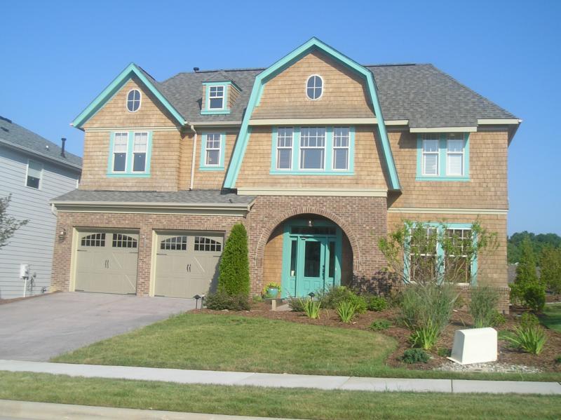 Kb homes raleigh nc reviews homemade ftempo for Kb homes design center las vegas