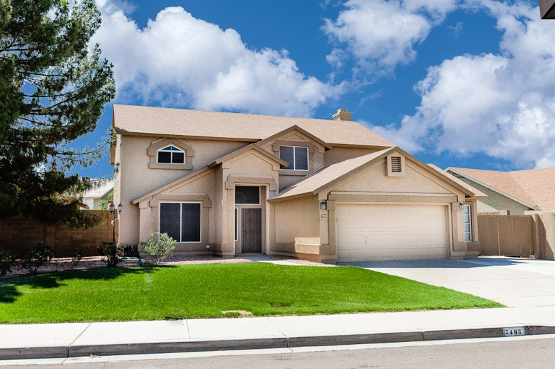 charming mesa arizona homes for sale 5 bedroom walking distance from