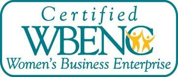 Corporate Housing, Inc. is a member of the Women's Business Enterprise