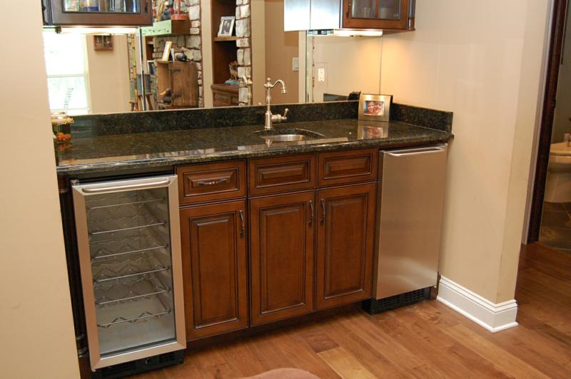 Outstanding Wet Bar Cabinets Home Depot 800 X 532 53 Kb Jpeg