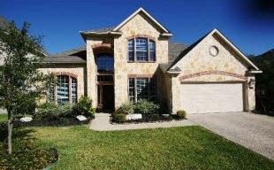 North San Antonio & Stone Oak Real Estate
