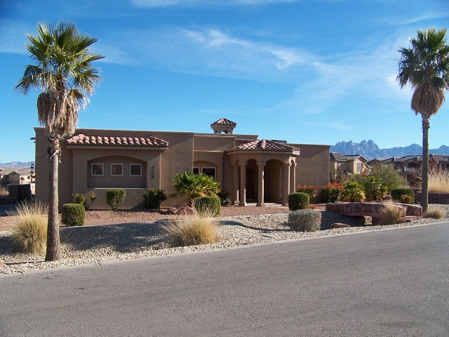 Furniture For Sale Las Cruces Nm Awesome Homes For Sale Las Cruces Nm On Las Cruces Real
