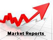 Market Report  Mark Mitchell