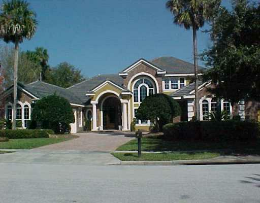Lovely Looking For Luxury Pre Foreclosure Homes? Come To Central Florida Luxury  Estates.com