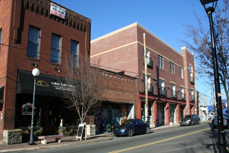 Clothes stores. Urban clothing stores in charlotte nc