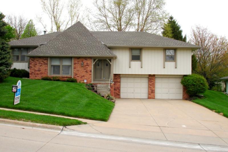 Johnson County Illinois Property Appraiser