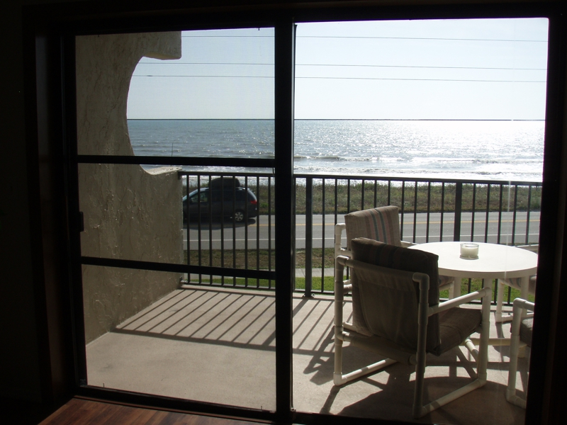 Ocean House Condo 203A for sale $156,000