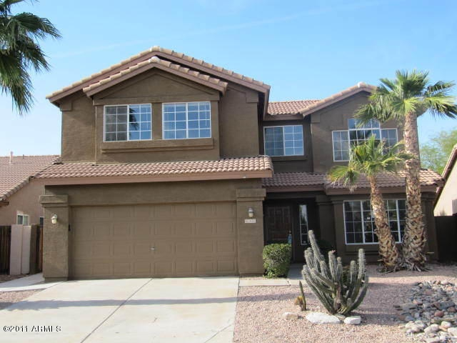 4 Bedroom Ahwatukee HUD Home for Sale - HUD Homes for Sale in Ahwatukee
