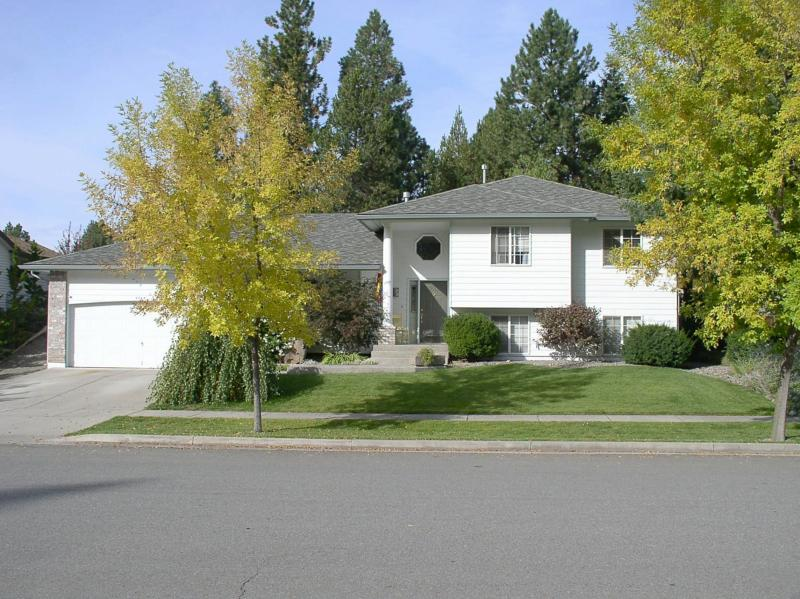 5745 Christopher Dr, Coeur d'Alene ID