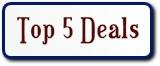 Top 5 Deals