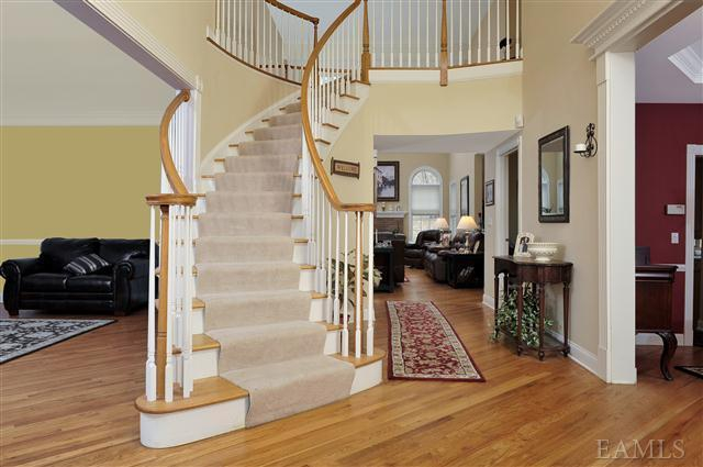 Somers Chase Homes For Sale