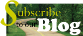 Subscribe to Raleigh Homes Online's Blog