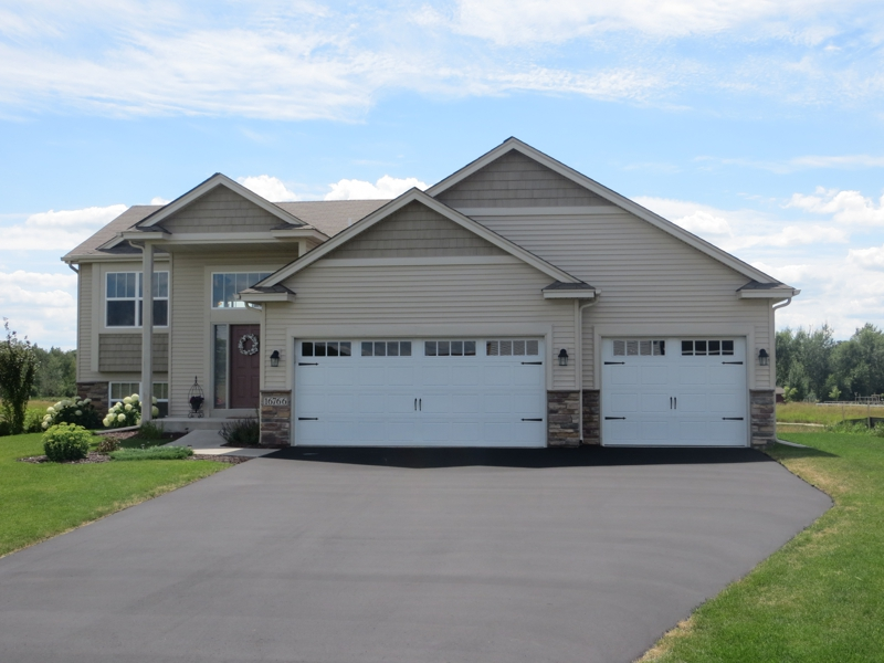 Split Foyer House For Sale : Brookfield split entry in ramsey home for sale