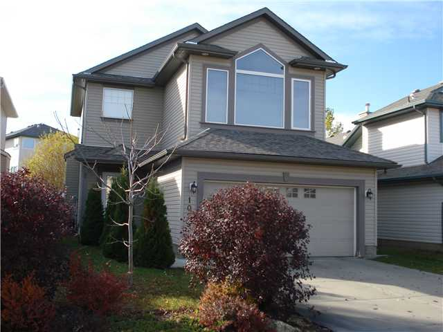 market analysis of single family homes in edmonton