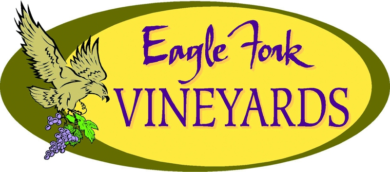 Grand Opening Eagle Fork Vineyards in Hayesville NC