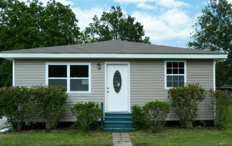 Save On Your Mortgage When You Purchase This Lake Charles Louisiana Home