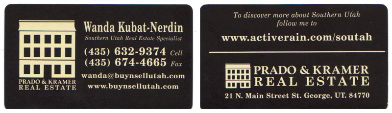 How to back up my business cardyour opinion please for Best way to store business cards