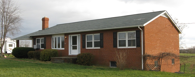 home for sale in leesburg va great find for first time