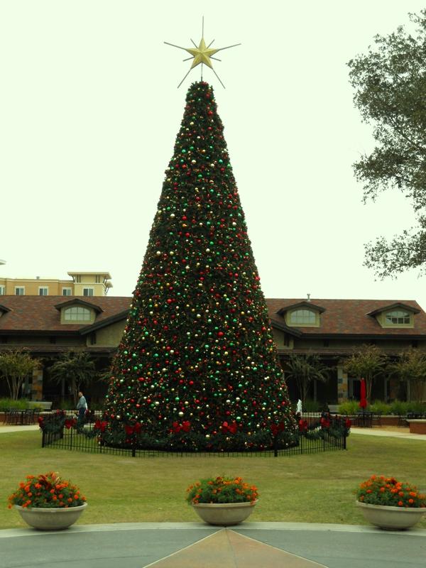 Woodlands Market Street Christmas Tree 2020 Photos MARKET STREET TREE LIGHTING TONIGHT ~ THE WOODLANDS, TX   HAR.com