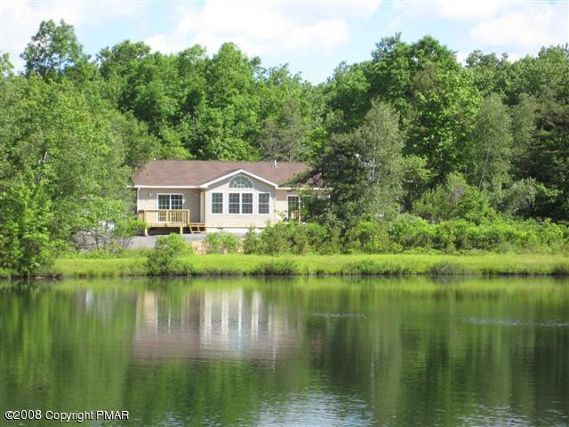 pocono lake hindu singles The 90+ acres are zoned residential (r-2) which permits single family residential,  pocono lakeroute 940 locust lake village pocono lake, pa 18347 800-588-2808.