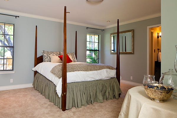 Cost of house painting tales from a paint quality evangelist - Average price to paint a bedroom ...