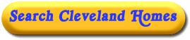 Cleveland home search