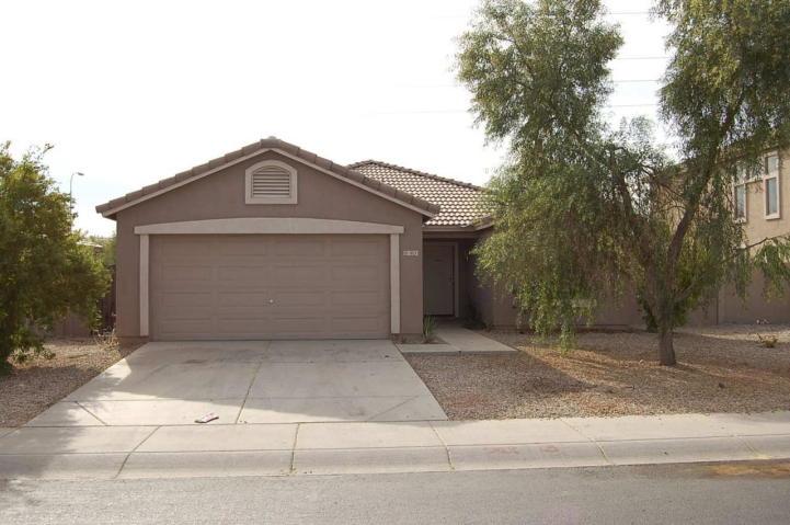 HUD Homes in Chandler AZ - Chandler AZ HUD Homes - Gov Foreclosures in AZ
