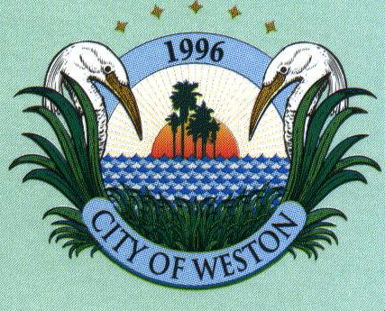 Top neighborhood's in Weston FL