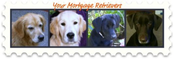 The Mortgage Retrievers of the Groves Team