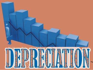 Depreciation Reports for Strata properties in BC