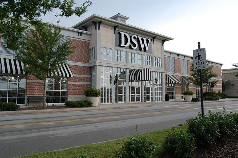 Dec 02, · Comment from Carrie M. of DSW Designer Shoe Warehouse Business Customer Service 3/26/ Hi Miranda, I'm Brandy - a Shoe Lover from DSW/5(24).