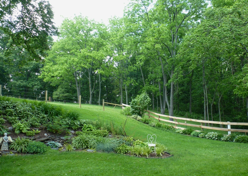 Jordans Retreat  HomeRome 410-530-2400