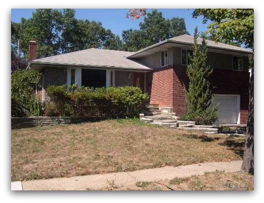 syosset long island split level home for rent syosset