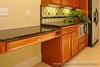 Top Ten Kitchen Universal Design Features - Questions to Ask Before ...