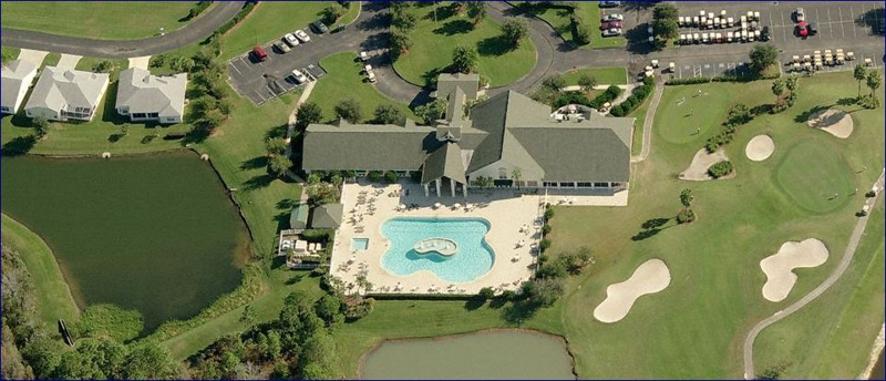 Current Homes For Sale In Tampa Bay Golf and Country Club