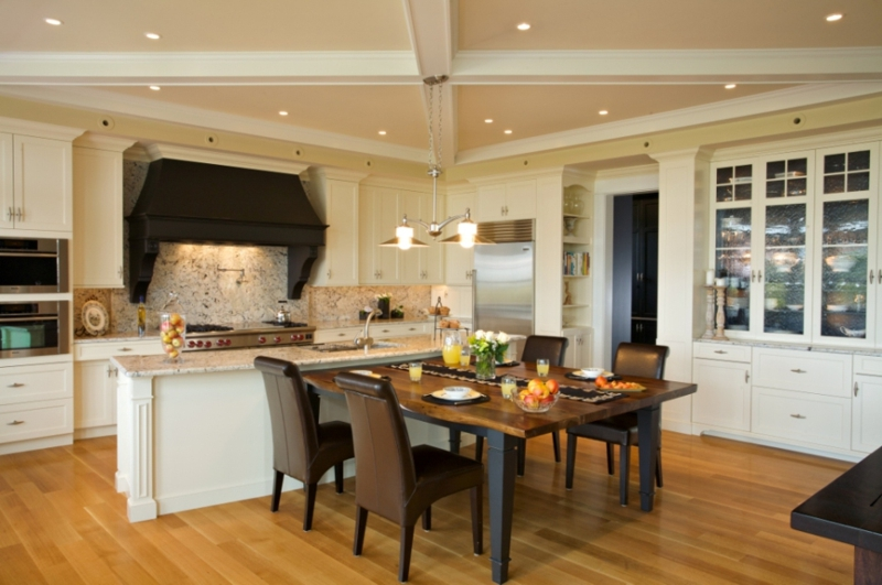 Utah County Homes With Two Kitchens