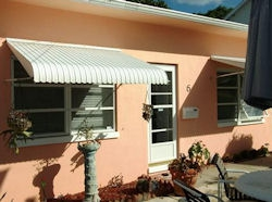 west palm beach furnished studio apartments for rent