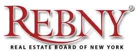 Real Estate Board Of New York