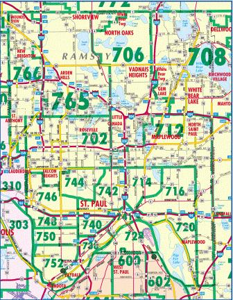 State and County Maps of Minnesota as well Historic Map Works  Residential Genealogy ™ furthermore I 694 Non Motorized Crossing Study   MnDOT together with  together with 2018 Best Places to Live in Ramsey County  MN   Niche in addition Ramsey County 1931 Minnesota Historical Atlas also Goose Lake Topo Map  Ramsey County MN  White Bear Lake West Area as well  as well Ramsey County Real Estate    Homes For Sale in Ramsey County besides Ramsey County  MN Zip Code Wall Map Red Line Style by MarketMAPS together with Go Ramsey  munities Partners  Web Map Demonstration Ramsey County besides Amazon    Ramsey County  Minnesota MN ZIP Code Map Not Laminated likewise Ramsey County S area map furthermore Historic Map Works  Residential Genealogy ™ additionally White bear lake map   Etsy likewise Ramsey County MN Plant Survey Volunteer Project. on map of ramsey county mn
