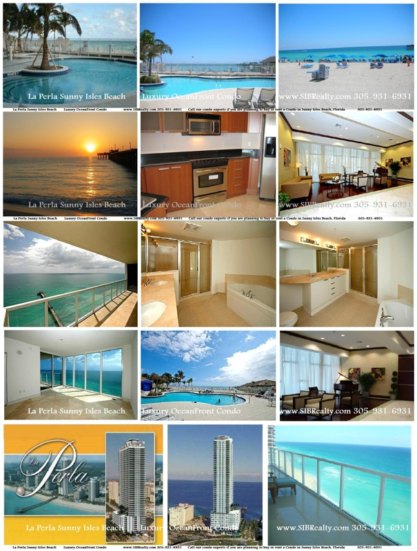Call our Condo and Home Specialist Valeria Mola 305-607-0709 If you are going to sell, buy or lease allow us to help you.