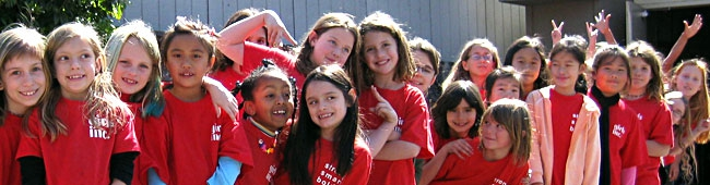 Girls inc of the Island City photo from website