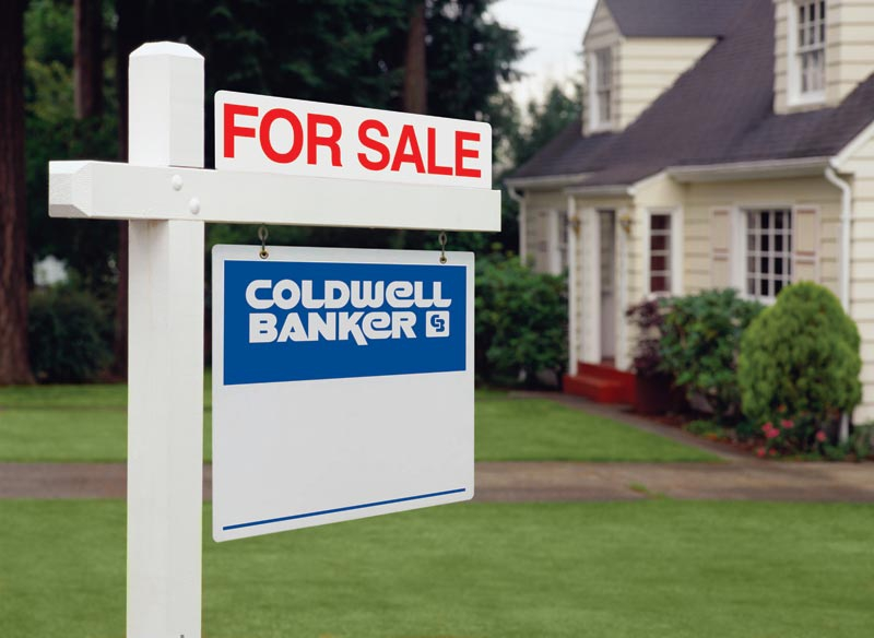 Foreclosure homes in warner robins ga for Builders in warner robins ga