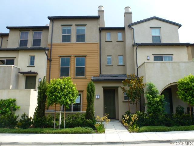 hud home for sale at victoria gardens in rancho cucamonga