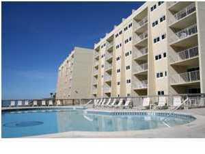 Beach House condo Destin FL