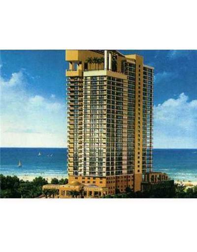 Sayan Sunny Isles Beach SIB Realty 305-931-6931