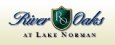River Oaks at Lake Norman / Statesville NC / Lake Norman / Charlotte Luxury Real Estate / Luxury Homes / Golf Communities / Waterfront