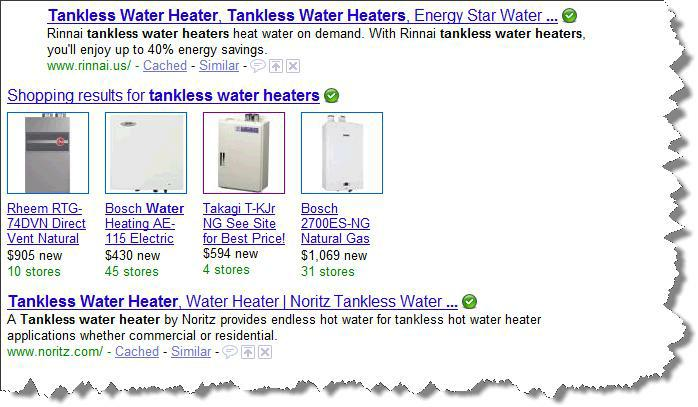 tankless hot water heaters-Huntsville TX real estate
