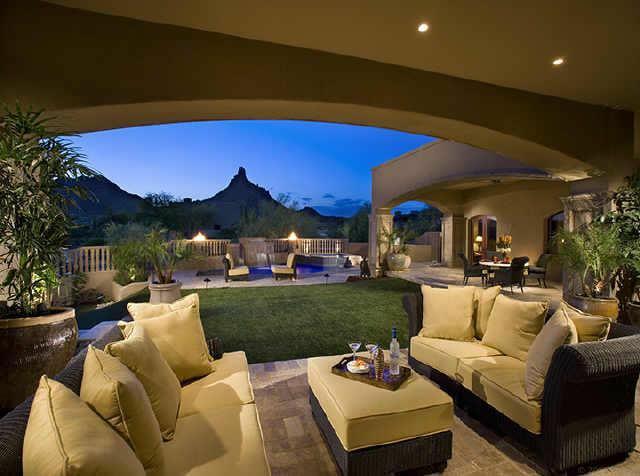 boulder crest homes homes for sale in boulder crest properties in boulder crest scottsdale